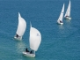 minoan cup match race 2015